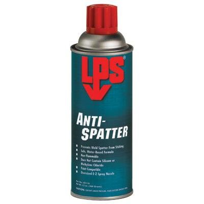 lps-21164-anti-weld-spatter-coating-spray-369-ml-aerosol-can-02116-price-is-per-can