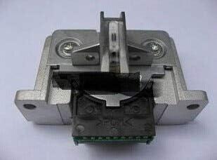 Amazon Com Printer Parts F069000 For Lq 2180 Refurbished Print Head Printer Head For Dot Matrix Printer Electronics
