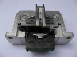 Printer Parts F069000 for LQ 2180 refurbished Print Head Printer Head for dot Matrix Printer