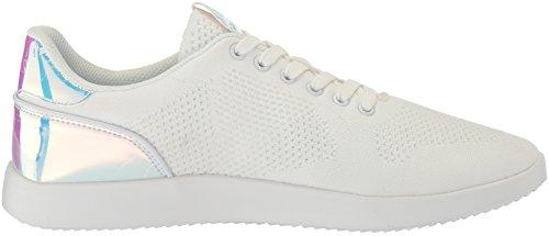 Gætte Mænds Catchings Sneaker Hvid VoNpxTov