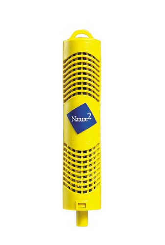 Nature2 Spa Stick Mineral Sanitizer (Chlorine Pool Filter compare prices)