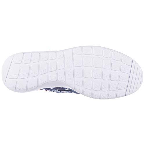 Sneakers Asfvlt Donna Donna Asfvlt Donna Asfvlt Blu Blu Blu Sneakers Sneakers qAHwIFR