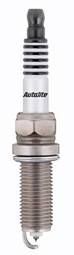 Autolite XP5702 Iridium XP Spark Plug (Mercedes C300 Spark Plugs compare prices)