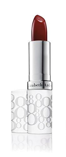 Elizabeth Arden Eight Hour Cream Lip Protectant Stick SPF 15, Plum, 3.7g