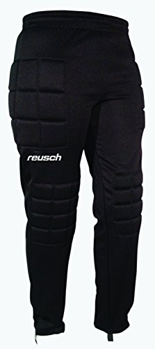Reusch Alex Pant - Adult Small