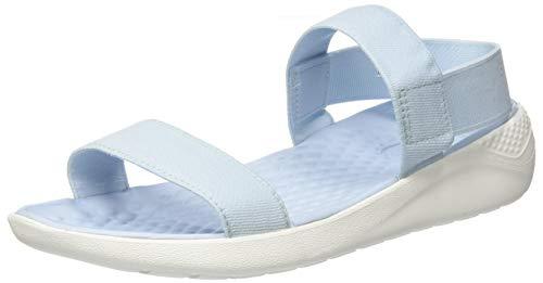 crocs Women's Outdoor Sandals