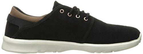 Etnies brown Men's Shoe Scout Black R7rHwRq