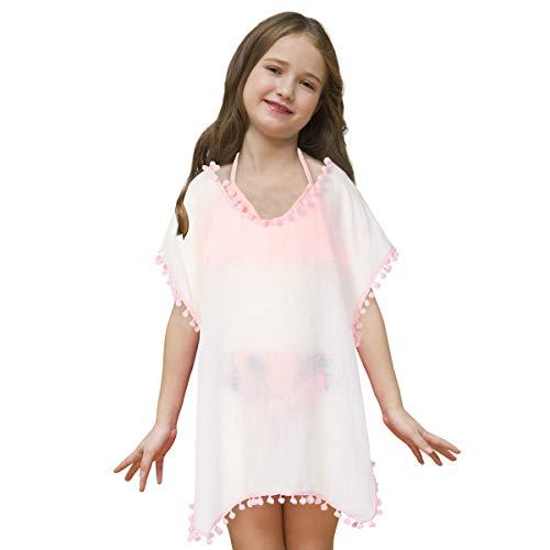 روتختی لباس مجلسی لباس خواب دخترانه رنگین کمان Sylfairy Unicorn