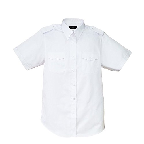 AeroPhoenix Elite Pilot Shirt - Short Sleeve - 20 by Aero Phoenix