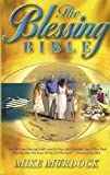 The Blessing Bible, Mike Murdock, 1563942119