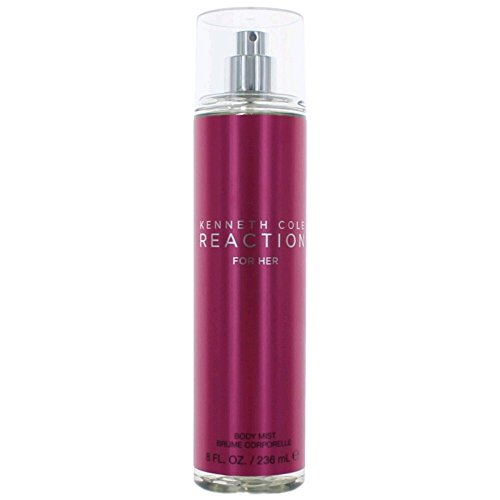 kenneth-cole-reaction-for-women-80-oz-body-spray-by-kenneth-cole