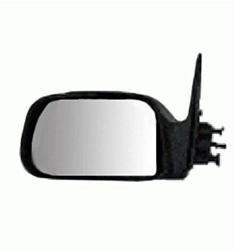 2000 tacoma driver side mirror - 6