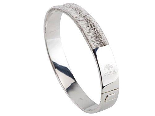 Elisabeth Landeloos bracelet Moon Glow A1006
