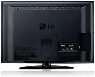 LG 32LG7000- Televisión Full HD, Pantalla LCD 32 Pulgadas: Amazon.es: Electrónica