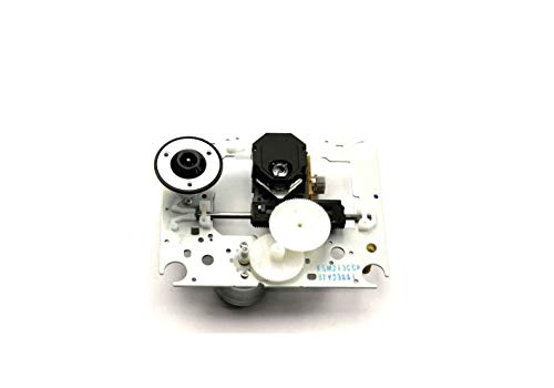 New Optical Pick-UP Laser with Mechanism ICF-CD543RM ICF-CDK50 ICF-CDK70 ZS-BT1 ZS-S50CP ZS-SAT1 882007008 (Cdk50 Icf)