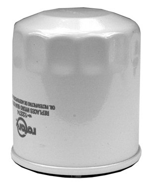 EXMARK Hydro Gear OIL Filter 109-3321