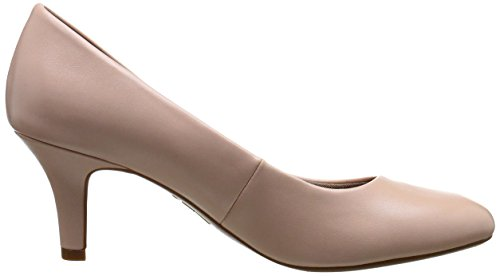 LifeStride Parigi Toe Pointed Women's Pump Blush qAHqzT