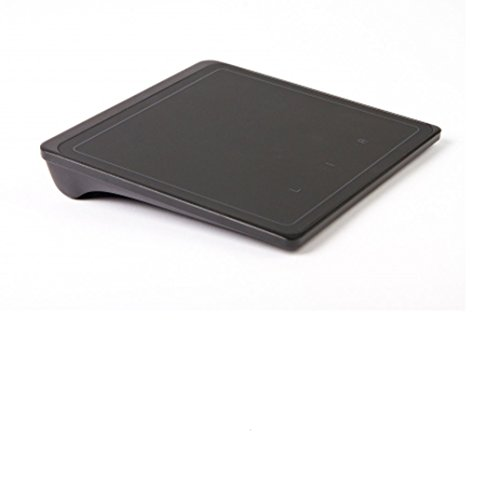 Touchpad Lenovo (Lenovo Wireless TouchPad for Windows 8 0A33909)