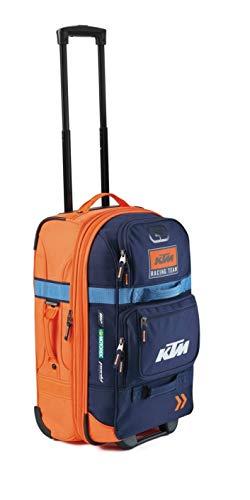 2019 KTM Team Layaway Bag by Ogio 3PW1971000 (Ktm Motocross Gear)