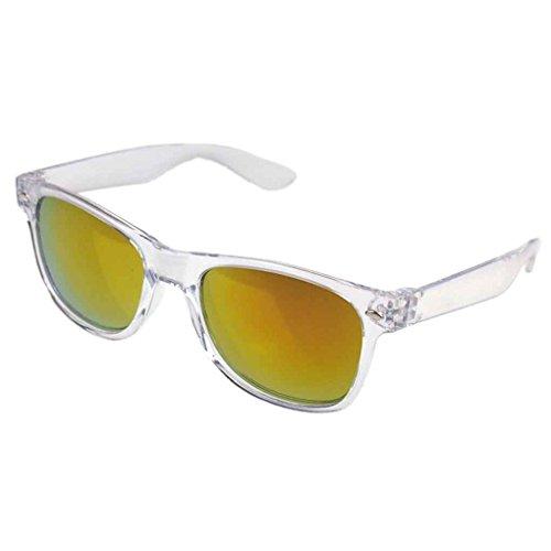 cosplay lunettes élégant Shades Lunettes Lunettes de Meisijia soleil BqZUxwwX