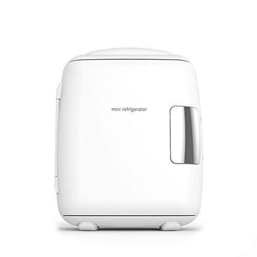 Mini Fridges Appliances Car Mini Refrigerator Small Household Single Door Refrigerator Cooling and Heating Student Bedroom Refrigerator Dormitory mask Small Refrigerator (Used 3 Way Caravan Fridge For Sale)