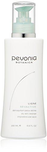 Pevonia Dry Skin Cleanser, 6.8 Fl Oz