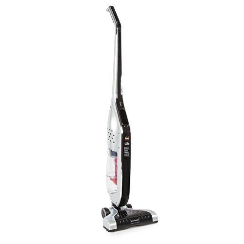 Vax U85-LF-B Life Ultra Lightweight Cordless Handstick Bagless Vacuum...
