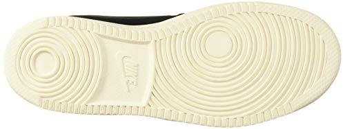 Bajas Zapatillas Court Nike Court Nike Mujer BI6xqwtx