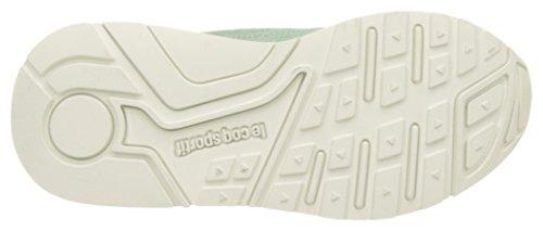 Coq Flow LCS R Ginnastica Donna Sportif Lichen W Basse Le da Bianco Scarpe 6UqHdx6W