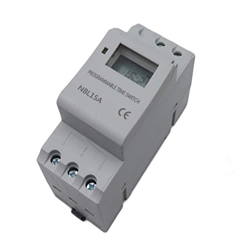 Outdoor Lighting Contactors in US - 6