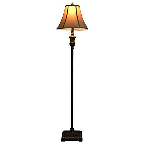 Buy floor lamps for living room