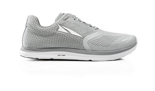 Women's Grey Sneaker Solstice Altra Grey dxgH00q