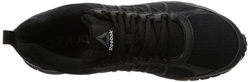 Noir Silver Bd5447 Homme Trail Reebok Black Black de Chaussures qTwOaaxz1