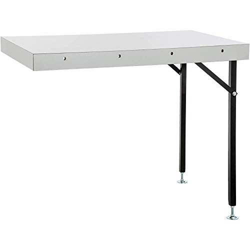 Shop Fox D3108 Extension Table for Table Saw (Saw Extensions Table)