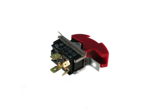 Craftsman 976862002 Radial Saw Switch by Craftsman
