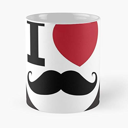 Fathers Day Love Dad C The Best Selling Tea Coffee Mug Ever (Bioshock Infinite Best Game Ever)