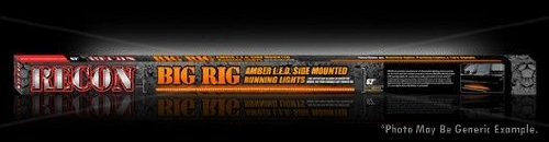 Big Rig Led Light in Florida - 3