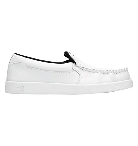 dc-mens-villain-tx-skate-shoewhite-monogram11-m-us