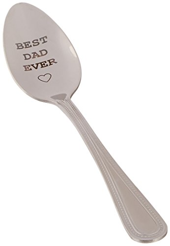 Best Dad Ever,Best Selling Items,Gifts For Dad,Funny Gift For Dad,Dad Gifts,New Dad Spoon,Daddy Gifts,Daddy Gifts From Son,Dads