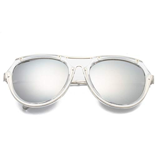 Lunettes NIFG unisexe soleil lunettes de B mode soleil de B77xU6