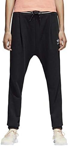 Cool Adidas Originals Pants Grey Adidas Clothing X Pharrell