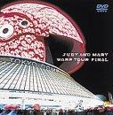 WARP TOUR FINAL [DVD] B00005HY5M