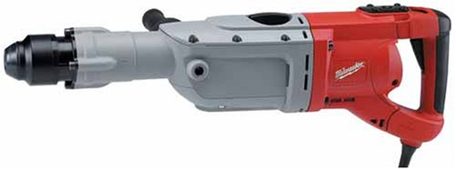 Milwaukee 5342-21 2-Inch SDS-max Rotary Hammer by Milwaukee