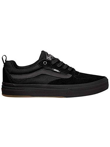 Zapatillas Vans – Kyle Walker negro/negro