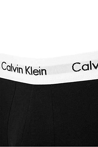 3 Klein Multicolore Homme De Calvin Boxer lot AwXx4q