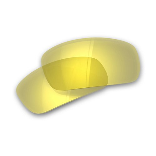 edge safety glasses khor - 9