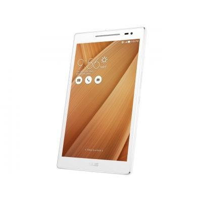 ASUS Asus ZenPad 8.0(Z380KNL-WH16)16GB White