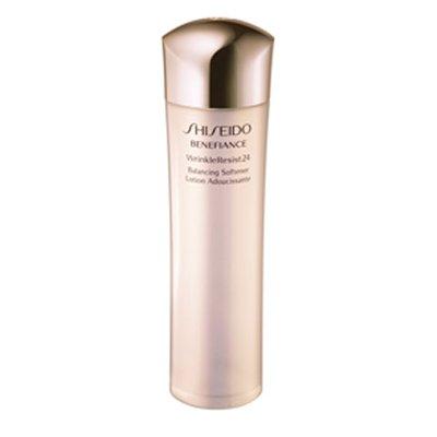 shiseido-benefiance-wrinkleresist24-balancing-softener-for-unisex-5-ounce