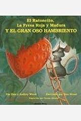 Y El Gran Oso Hambriento (Spanish Editions) eBook Kindle