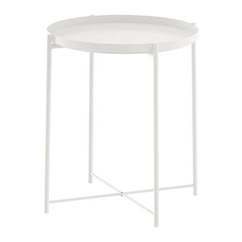 Beistelltisch ikea  IKEA Beistelltisch